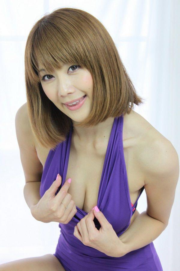 桐原繪理香kirihara erika-079