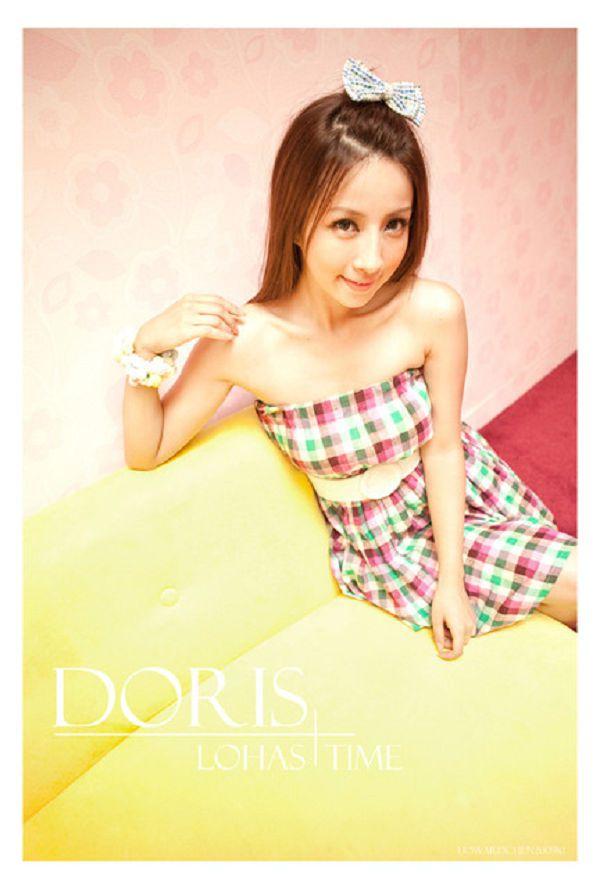 夜中G(Doris)-026