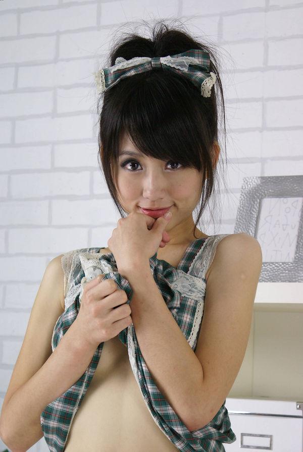 黑澀會美眉Kira(何欣純)-084