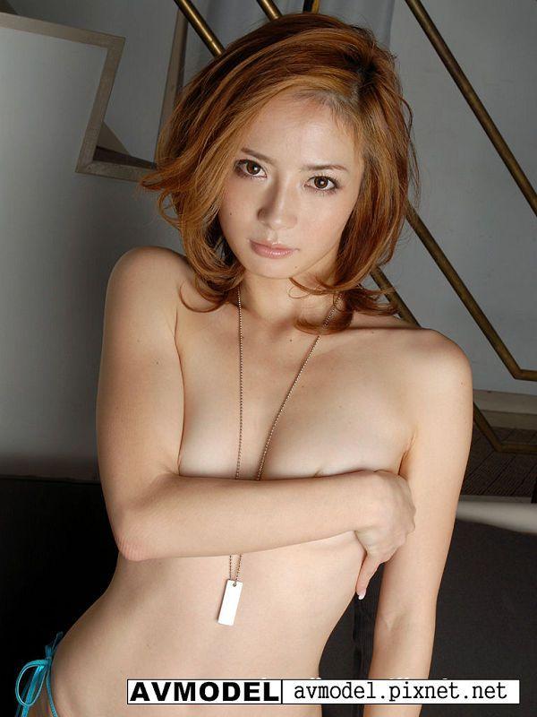 綾瀬しおり(Shiori Ayase) 032