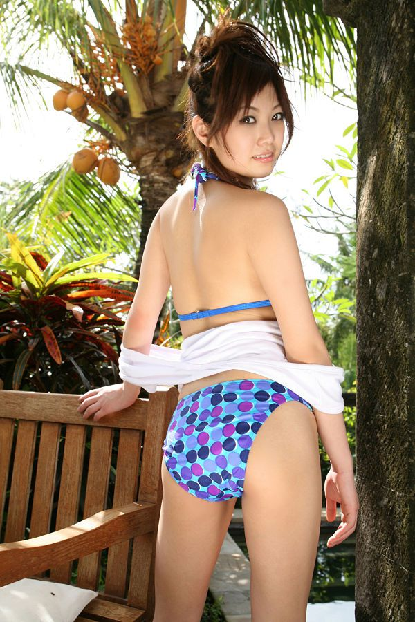 前嶋美歩Miho Maeshima(027)