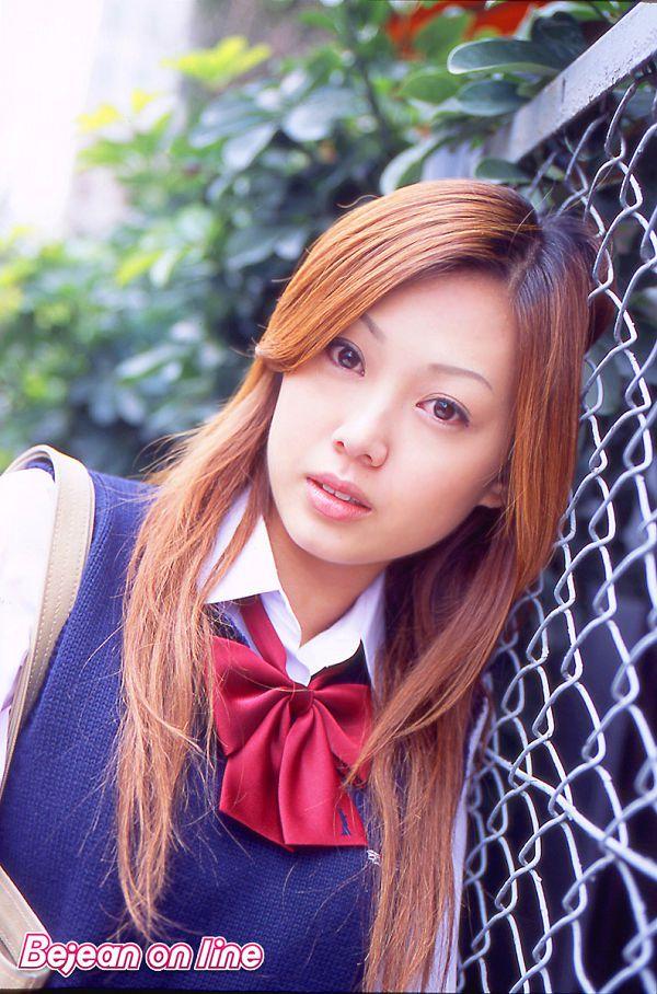 前嶋美歩Miho Maeshima(065)