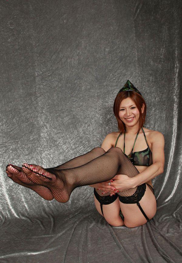 花野真衣 Mai Hanano(028)