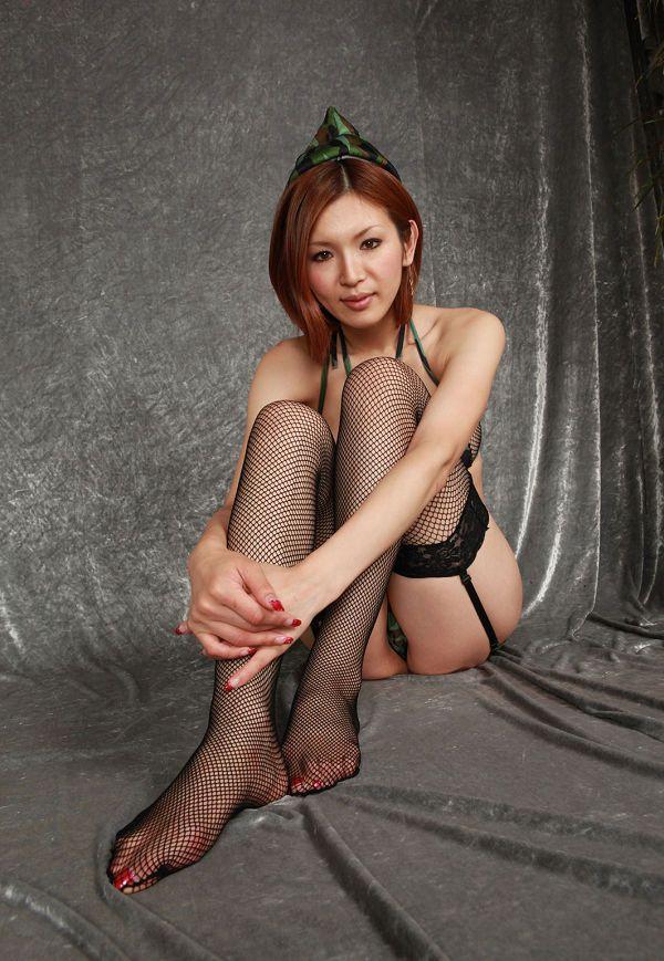 花野真衣 Mai Hanano(029)