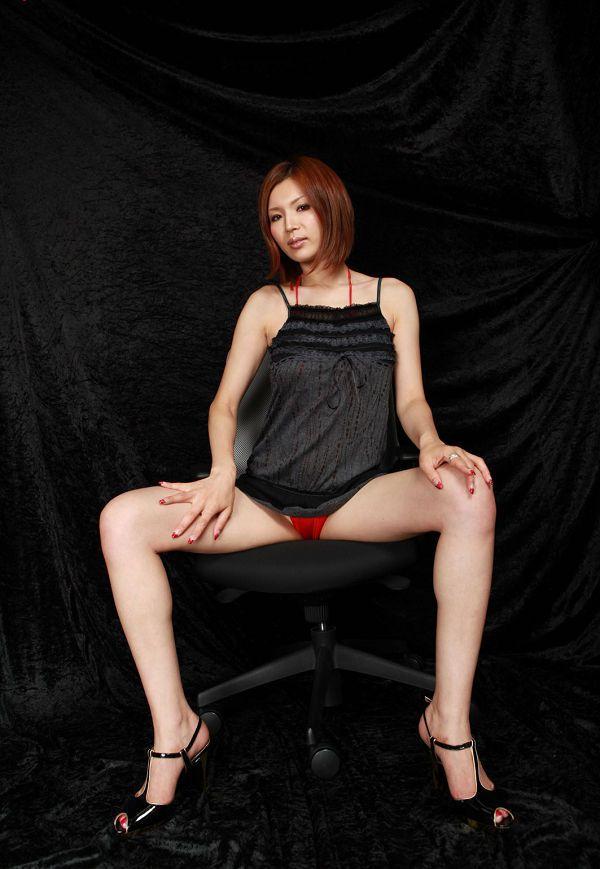 花野真衣 Mai Hanano(036)