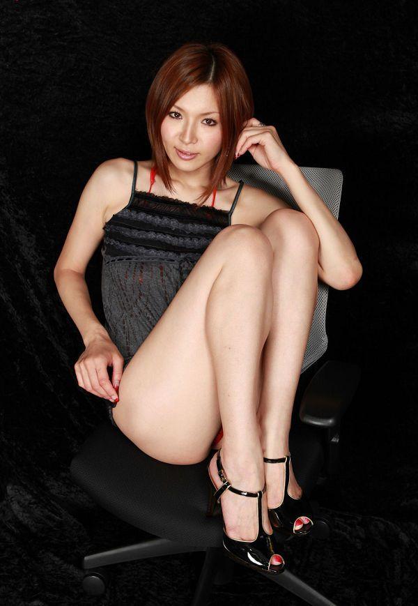 花野真衣 Mai Hanano(042)