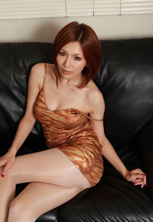 花野真衣 Mai Hanano(046)