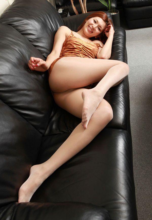 花野真衣 Mai Hanano(047)