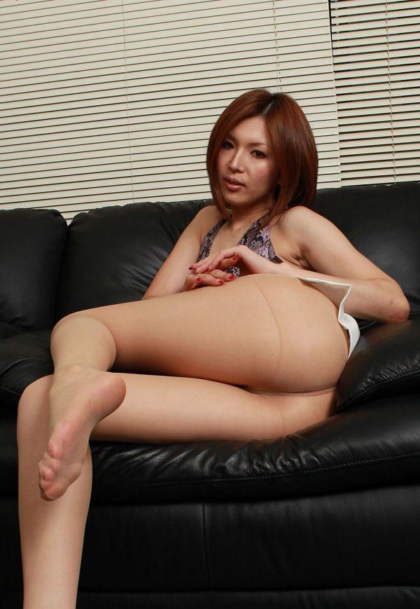 花野真衣 Mai Hanano(055)