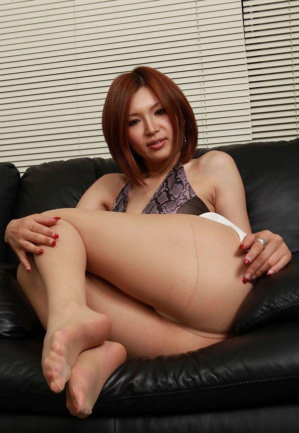 花野真衣 Mai Hanano(056)