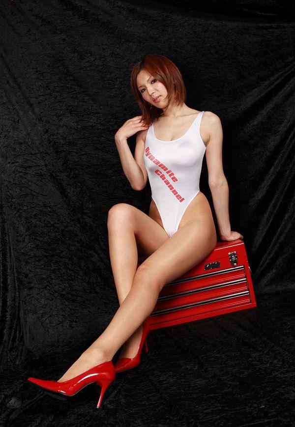 花野真衣 Mai Hanano(062)