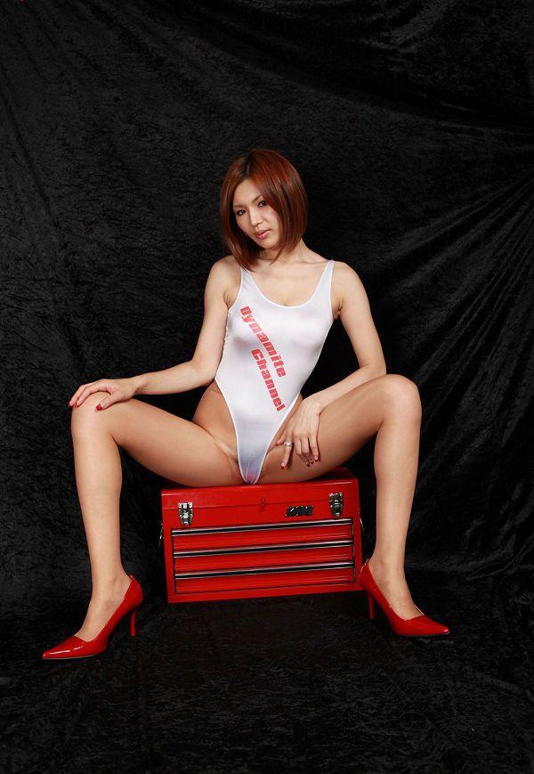 花野真衣 Mai Hanano(064)