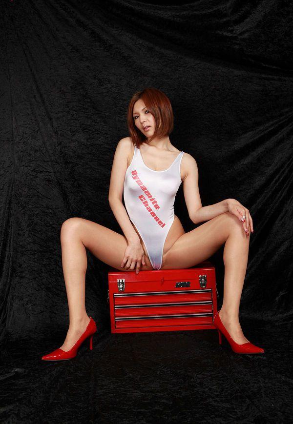 花野真衣 Mai Hanano(066)