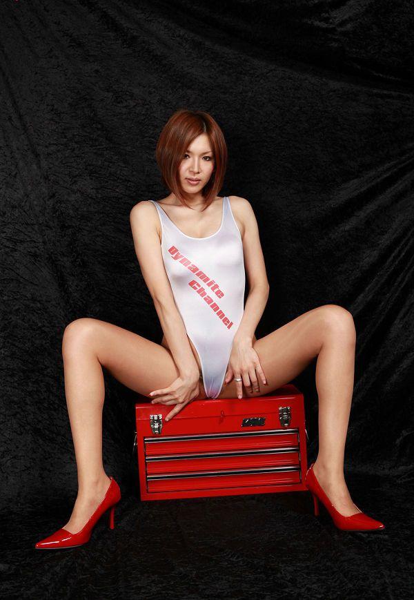 花野真衣 Mai Hanano(065)