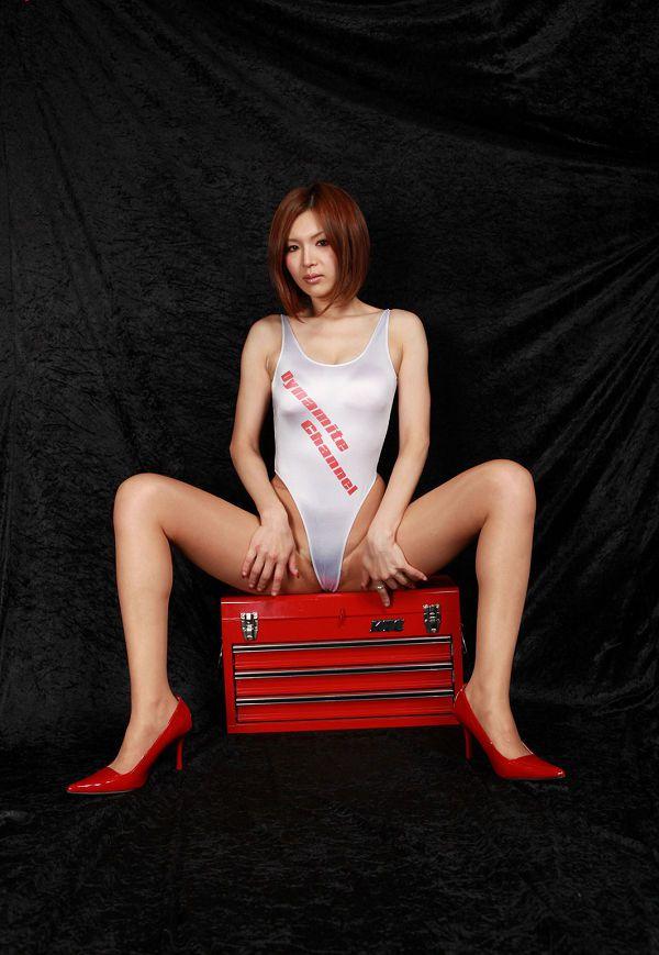 花野真衣 Mai Hanano(067)