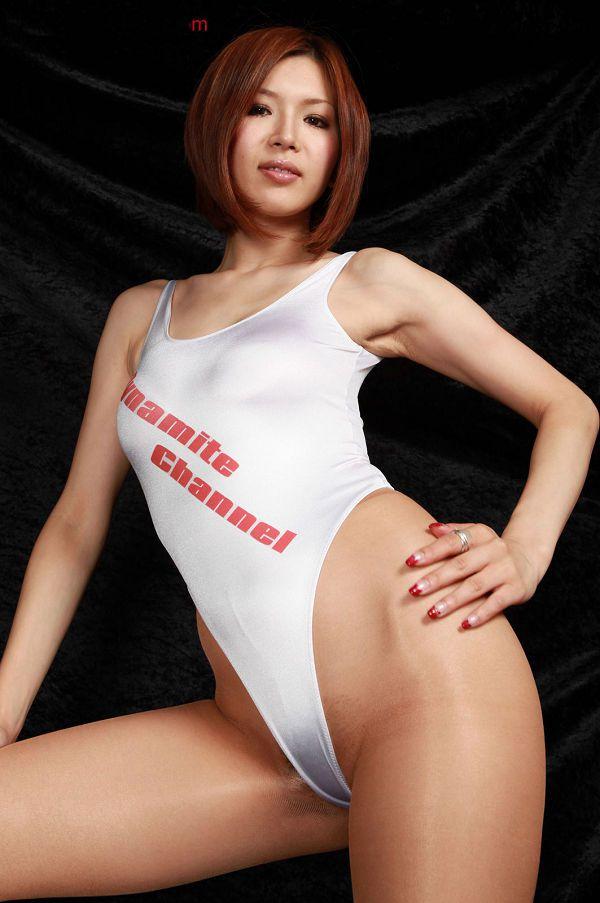 花野真衣 Mai Hanano(068)