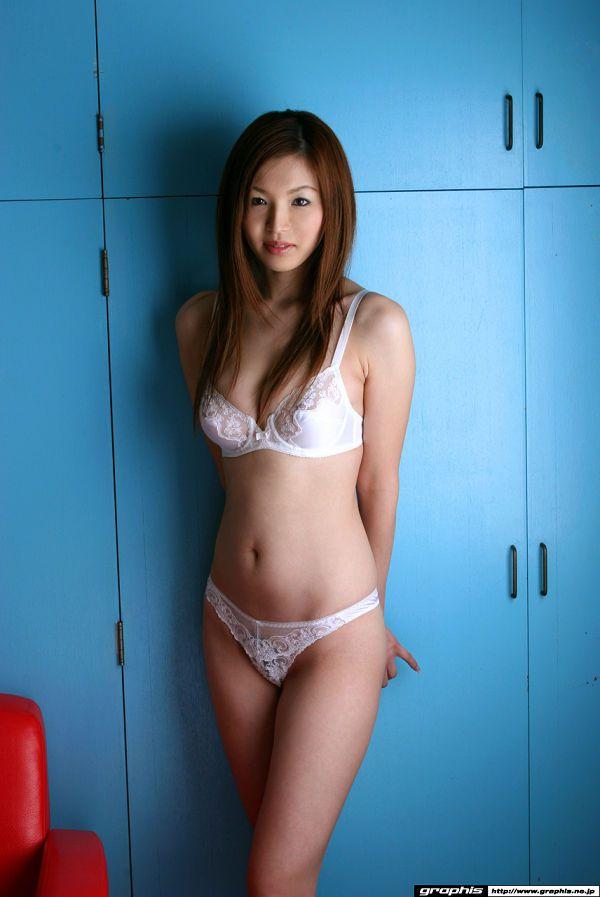 花野真衣 Mai Hanano(073)