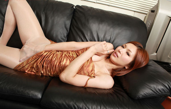花野真衣 Mai Hanano(096)