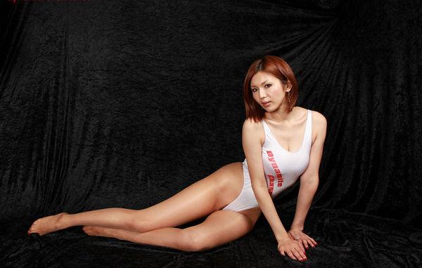 花野真衣 Mai Hanano(097)