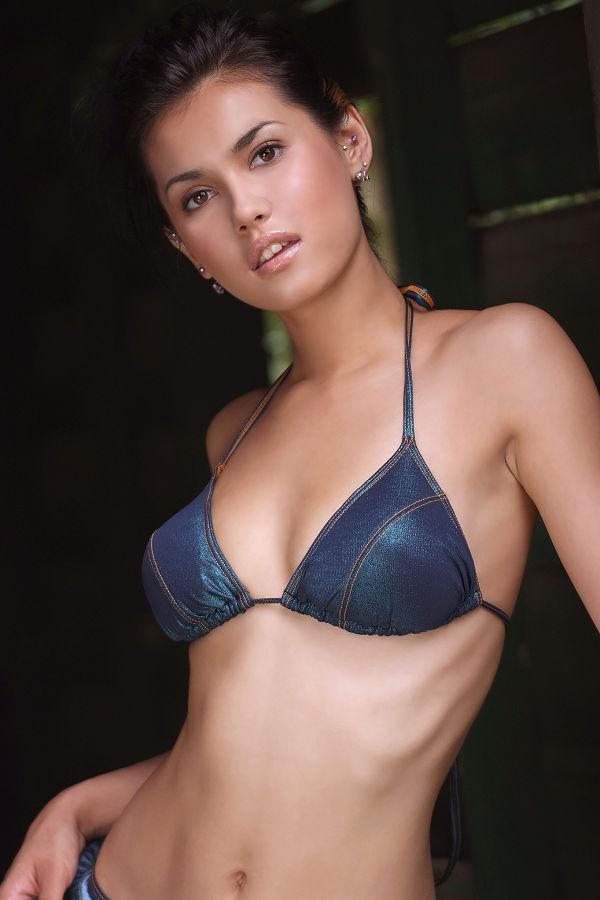 小澤瑪麗亞Maria Ozawa(028)