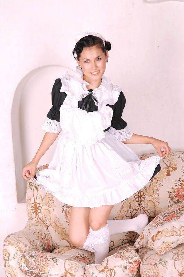 小澤瑪麗亞Maria Ozawa(031)