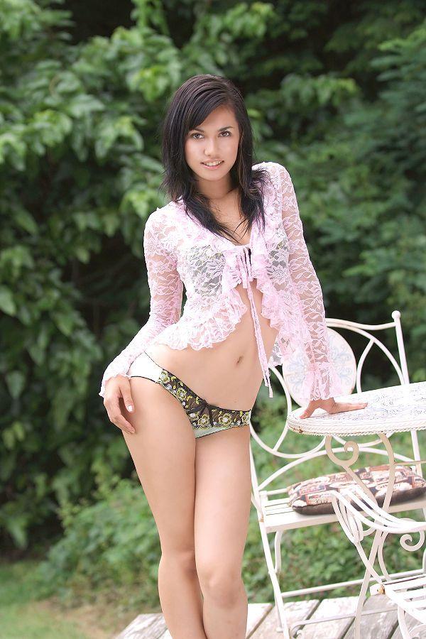 小澤瑪麗亞Maria Ozawa(034)