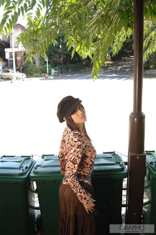 小澤瑪麗亞Maria Ozawa(039)