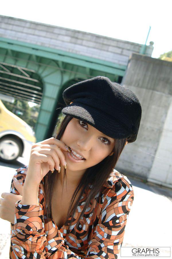 小澤瑪麗亞Maria Ozawa(040)