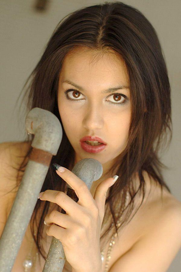 小澤瑪麗亞Maria Ozawa(064)