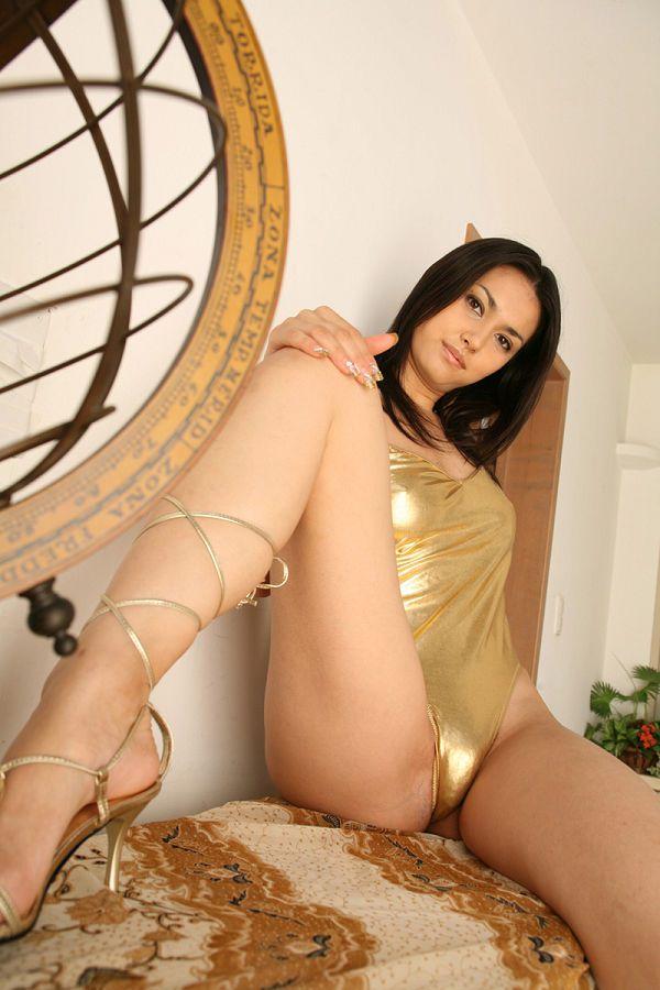 小澤瑪麗亞Maria Ozawa(069)