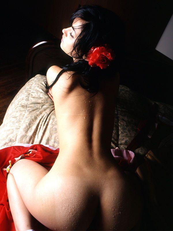 小澤瑪麗亞Maria Ozawa(084)