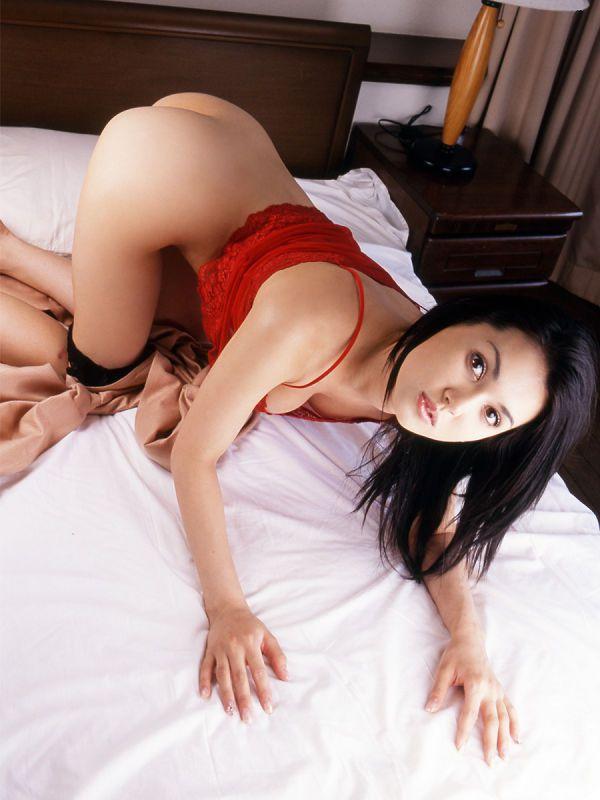 小澤瑪麗亞Maria Ozawa(091)