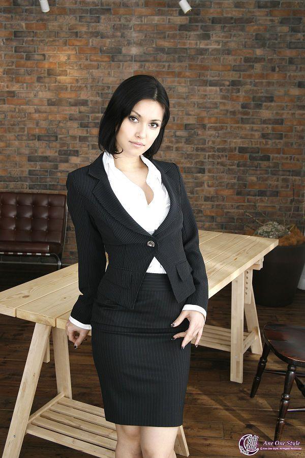 小澤瑪麗亞Maria Ozawa(097)