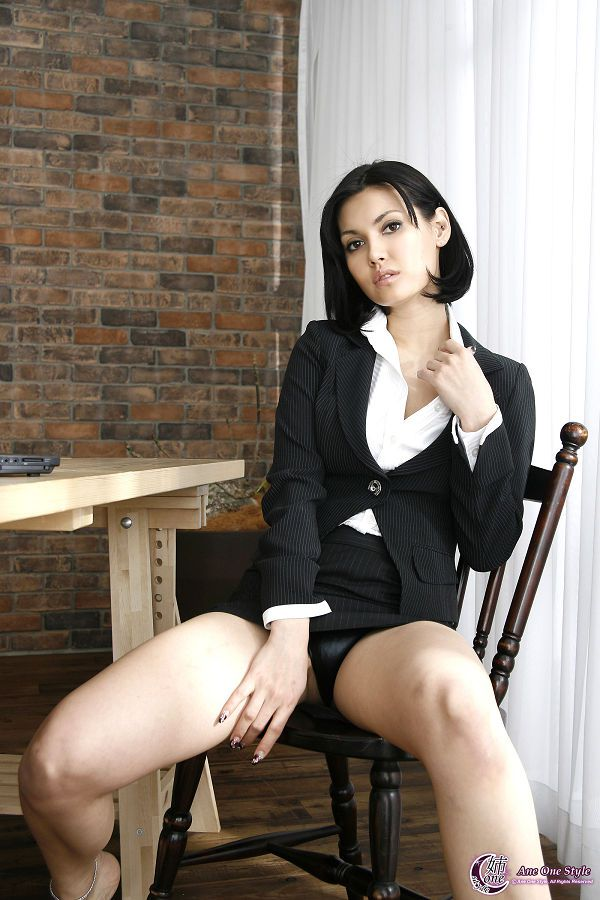 小澤瑪麗亞Maria Ozawa(098)