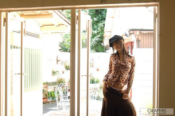 小澤瑪麗亞Maria Ozawa(115)