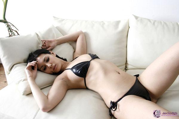 小澤瑪麗亞Maria Ozawa(130)