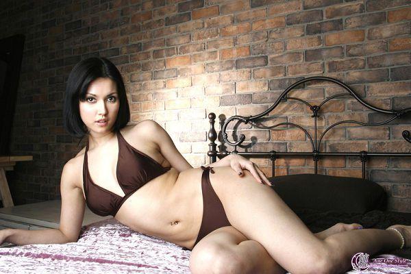 小澤瑪麗亞Maria Ozawa(131)