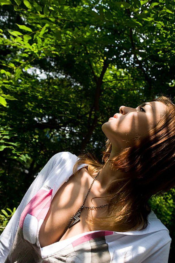 小澤瑪麗亞Maria Ozawa(143)