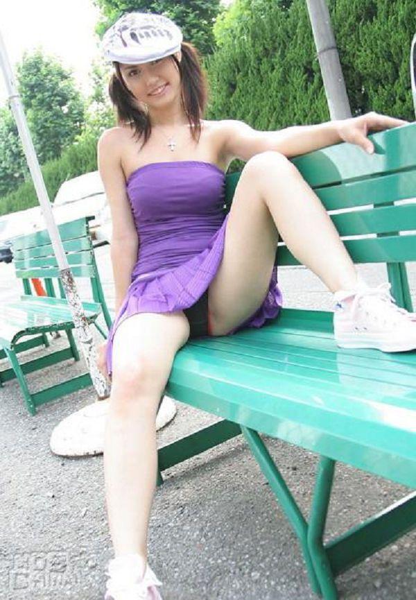 小澤瑪麗亞Maria Ozawa(157)