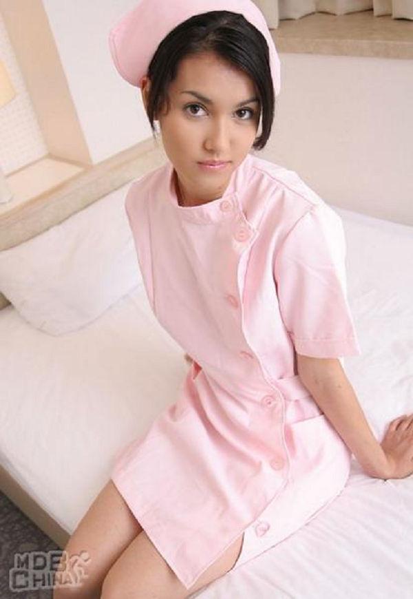 小澤瑪麗亞Maria Ozawa(165)