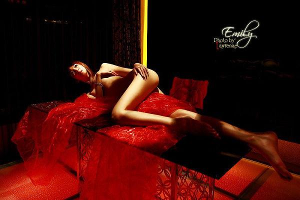 Emily(171)