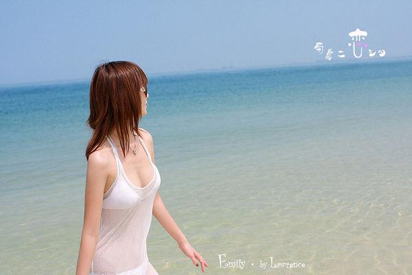 Emily-002