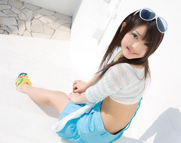 末永佳子(Yoshiko Suenaga)-014