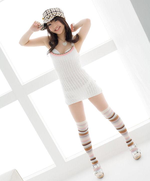 末永佳子(Yoshiko Suenaga)-021