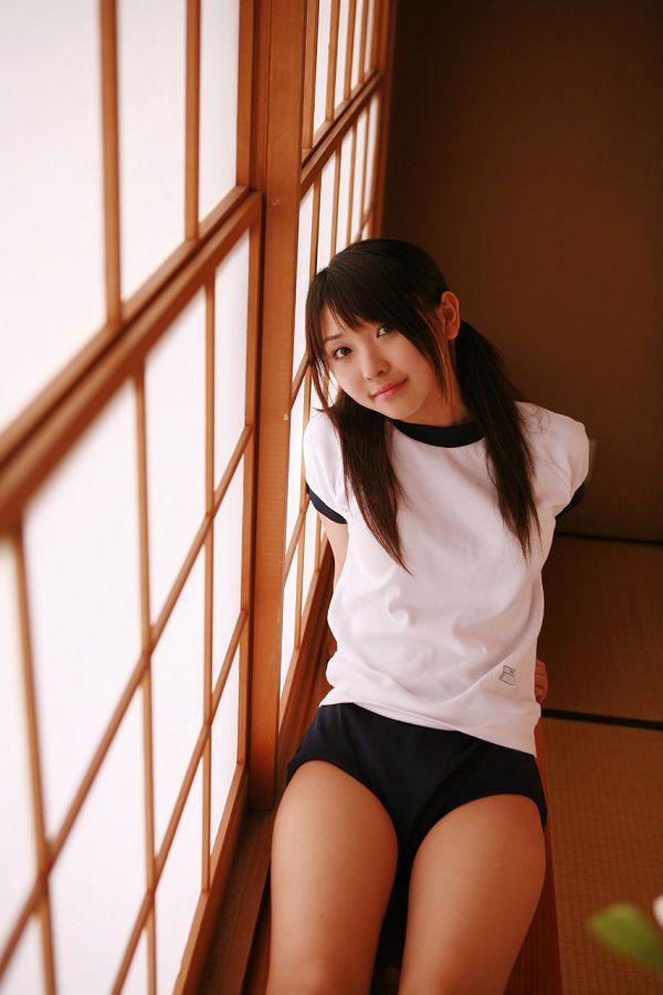 末永佳子(Yoshiko Suenaga)-038