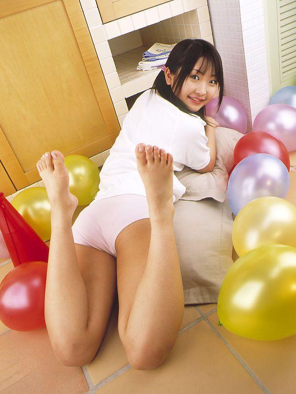 末永佳子(Yoshiko Suenaga)-041
