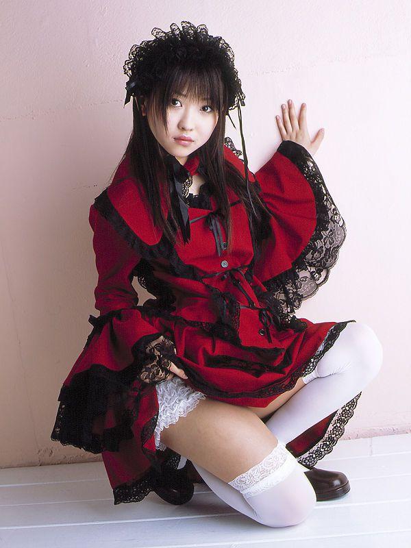 末永佳子(Yoshiko Suenaga)-047