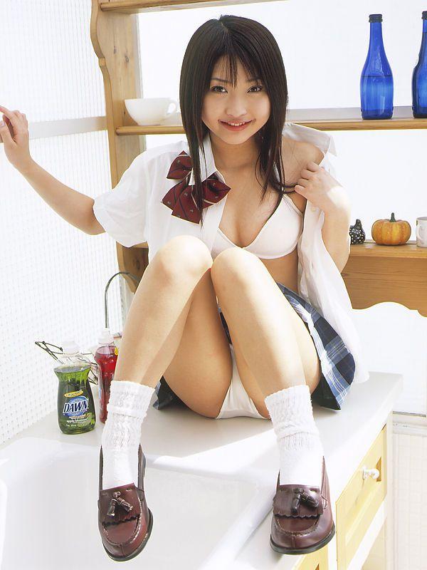 末永佳子(Yoshiko Suenaga)-051