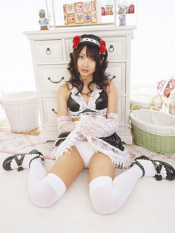 末永佳子(Yoshiko Suenaga)-053