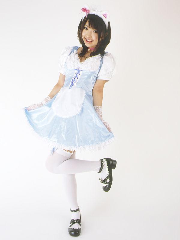 末永佳子(Yoshiko Suenaga)-057